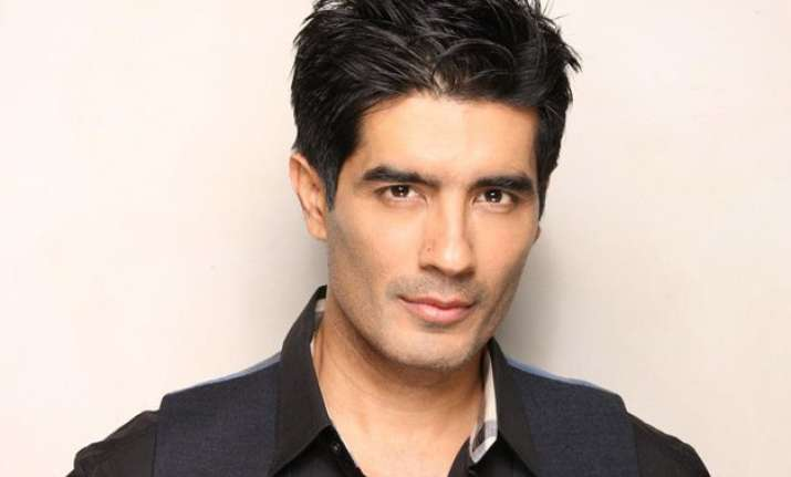 manish malhotra talks about film industry