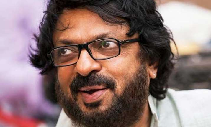 sanjay leela bhansali hits a rs 100 cr hat trick with mary