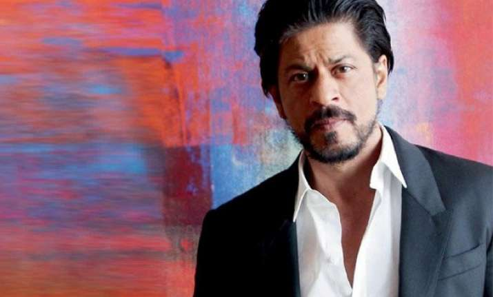 srk thanks fans friends for raees response