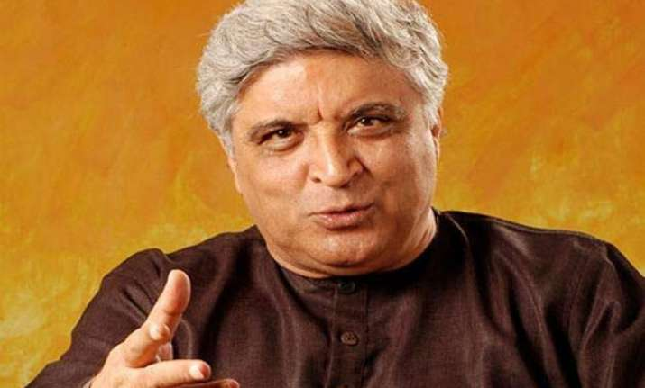 salim s work a treasure trove for generations javed akhtar
