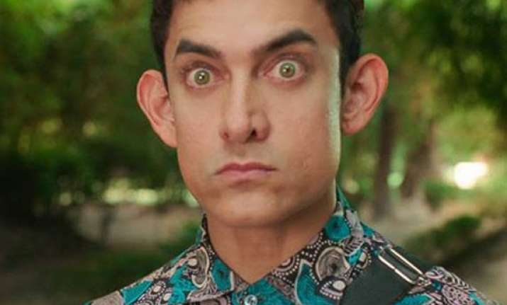 pk collection rs 247.50 cr in 11 days a look at the records