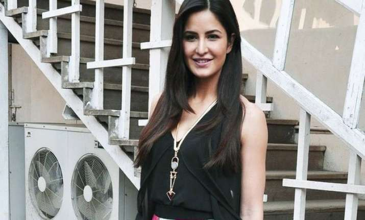 post break up with ranbir katrina talks about her love and