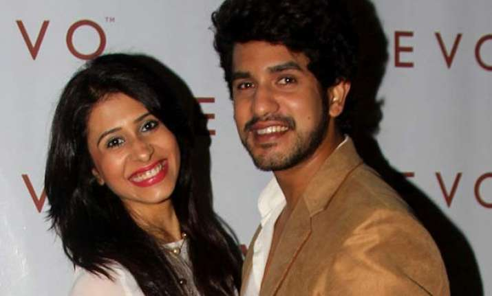 suyyash rai kishwar merchant reveals their marriage plans