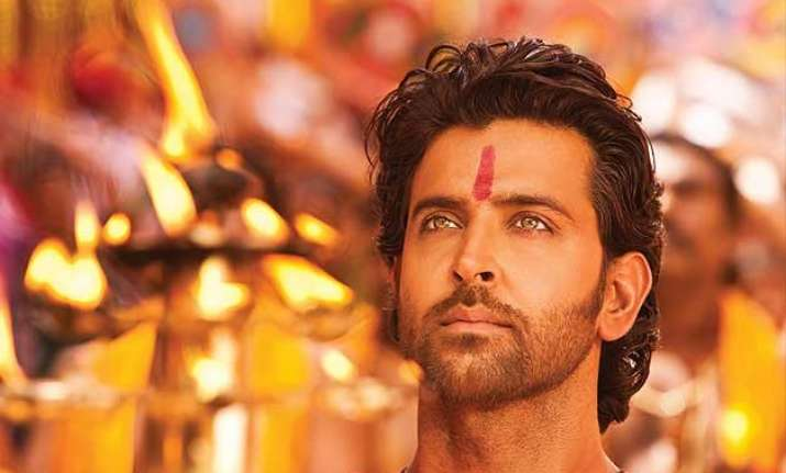 hrithik roshan completes 15 years in bollywood says wants