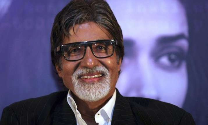 big b s three films to release in 2015