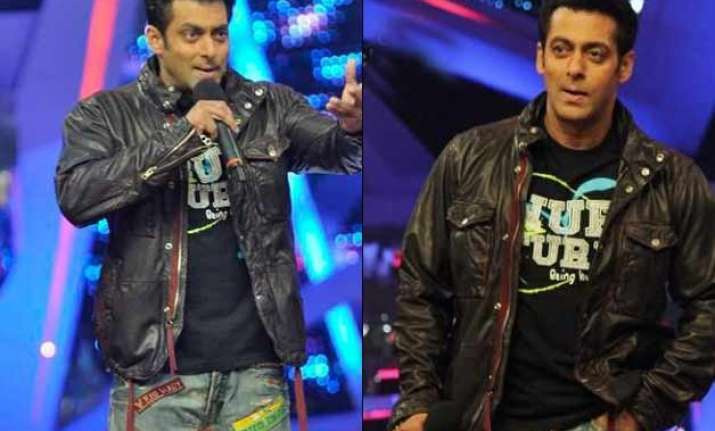 salman khan to appear on nach baliye 7 finale