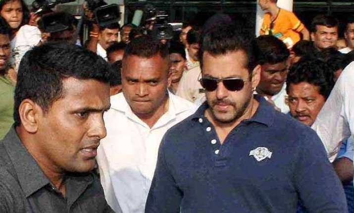 salman khan hit and run case sc agrees to hear plea