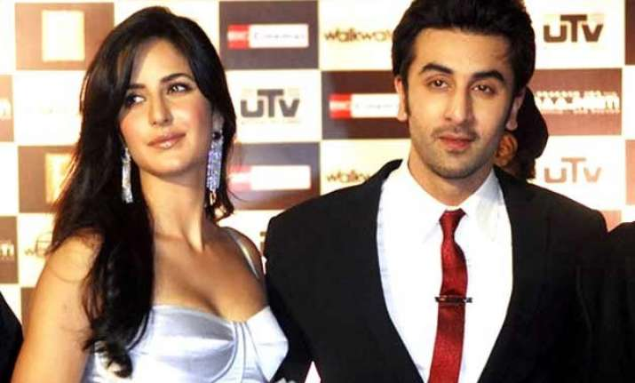 katrina kaif to bring in her 32nd birthday with beau ranbir