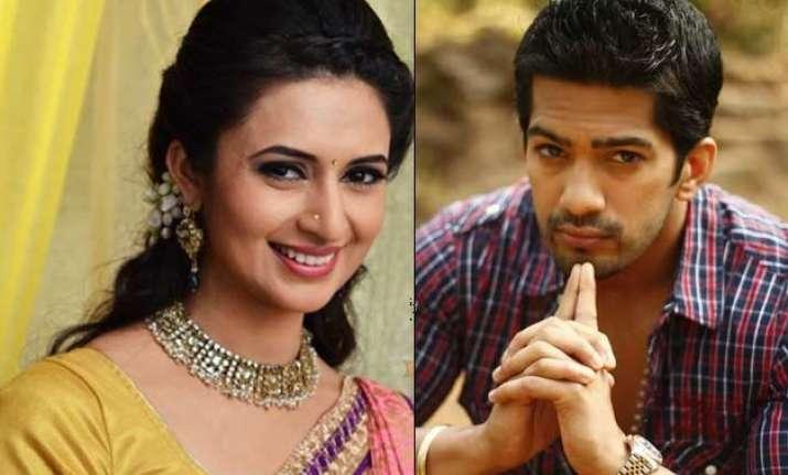yeh hai mohabbatein update divyanka tripathi to now romance