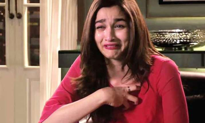revealed this b town superstar cheers alia bhatt when she