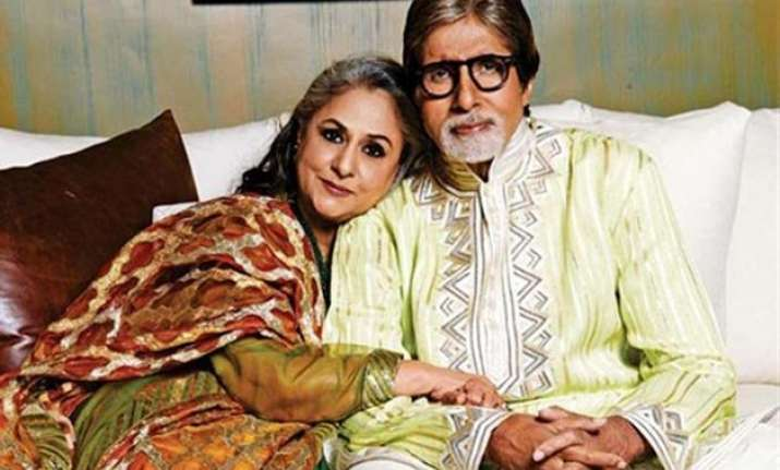 amitabh jaya to come together for r balki s next