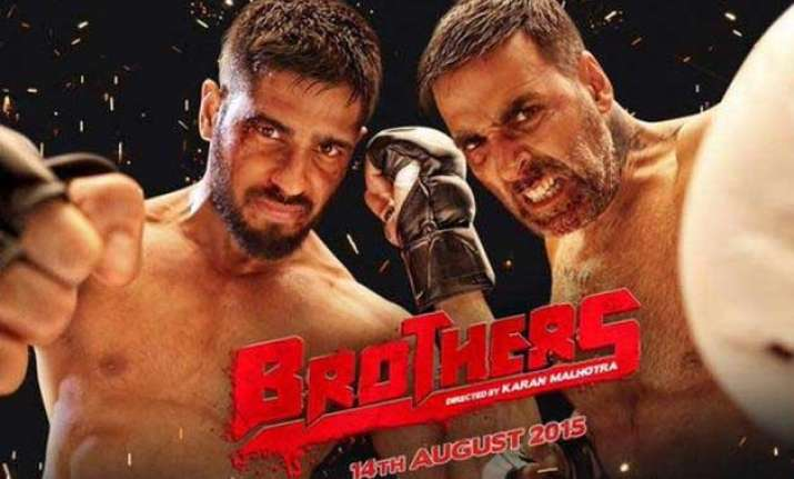 brothers movie review an action packed family saga worth a