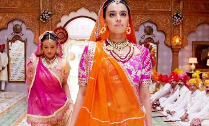 swara bhaskar says she enjoyed working with salman khan