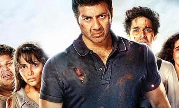 from ghayal to ghayal once again top 10 punchlines of sunny