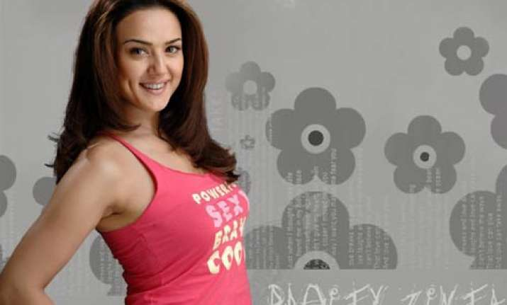 confused preity makes a chief ministerial blooper