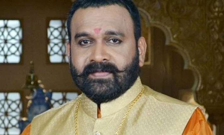 sai ballal speaks up on sexual harassment allegations calls