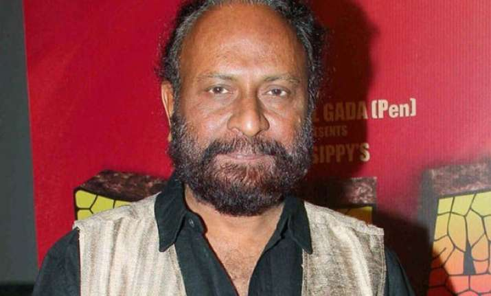 manjhi s love for his wife inspired my film ketan mehta