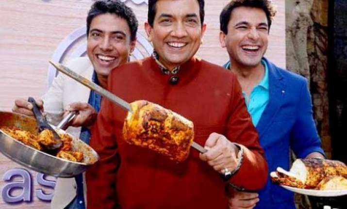 masterchef india 4 jets off to dubai