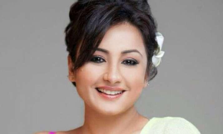 actors should not be categorized divya dutta