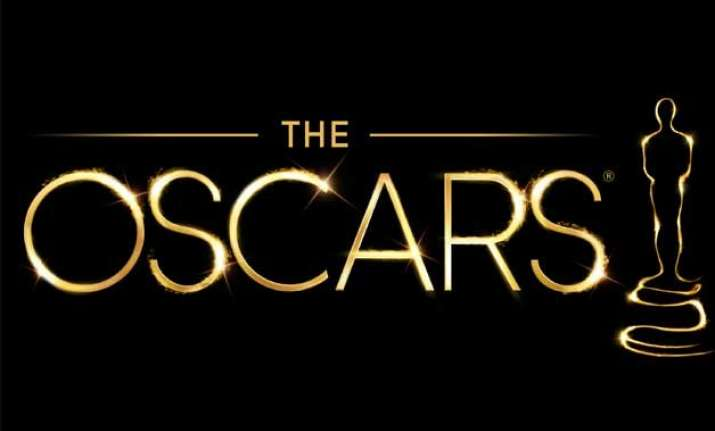 oscar 2016 india out of race yet again