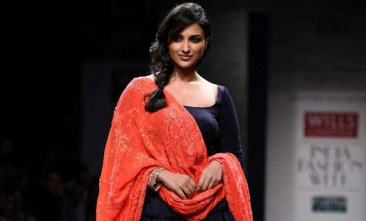 parineeti hopes to find mr. right soon