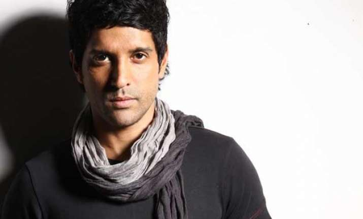 code ambassador farhan akhtar s fashion decoded