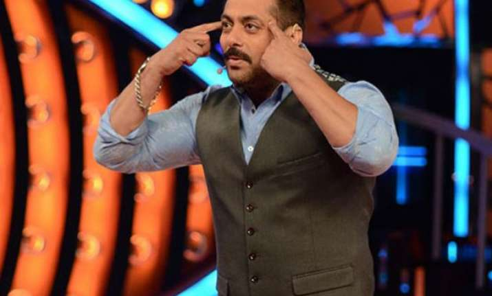 bigg boss 9 when double trouble couples failed to up the x