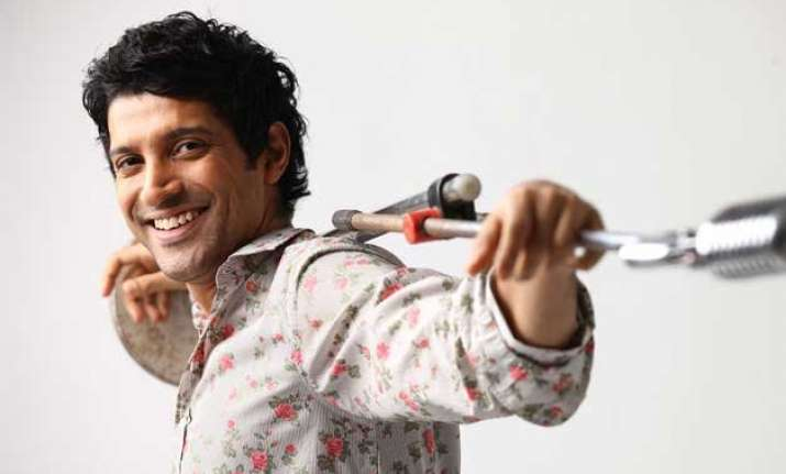 farhan akhtar 5 things to know about him on 42nd birthday