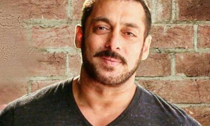 watch salman says he wants 2 3 children but marriage is