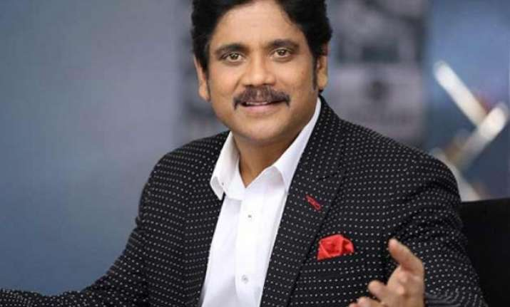 stardom not important doing good films is feels nagarjuna