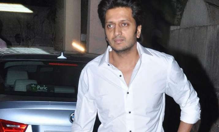 mastizaade gets censor certificate announces riteish