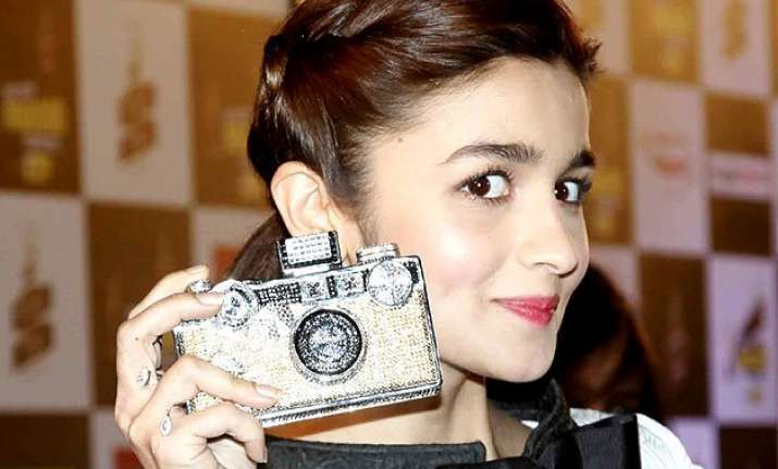 courageous alia bhatt comes open on her relationship with