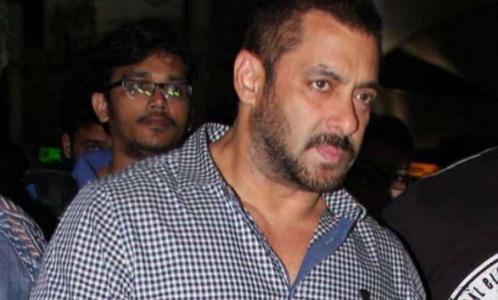 salman khan hit and run case family of deceased challenges