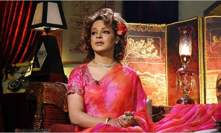 i was evicted because of shiv sena protests says begum