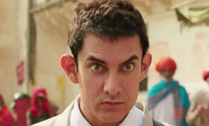a flashback of rs 300 cr blockbuster pk s records