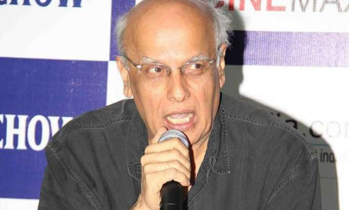 mahesh bhatt says rajkahini will purify viewers