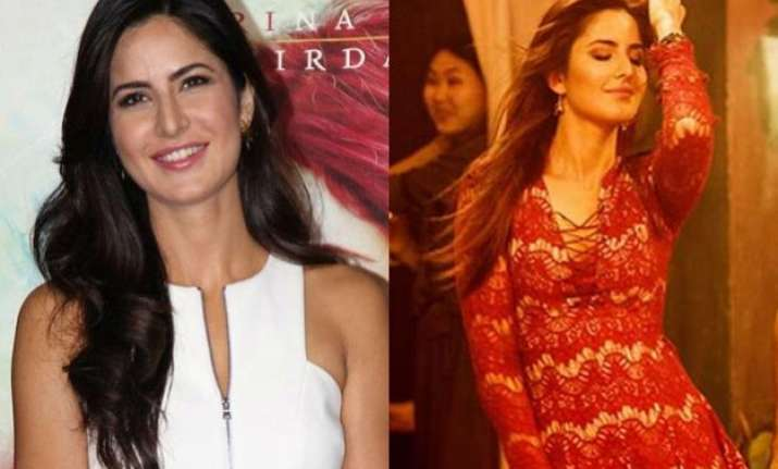 why katrina kaif needs to pay attention to her acting skills