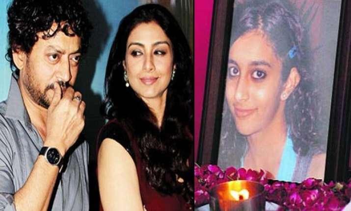 talvar film based on aarushi talwar murder case to premiere