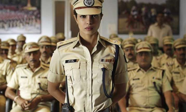 jai gangaajal 5 reasons to watch priyanka chopra s action