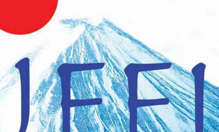 mumbai to host first edition of japan film festival india
