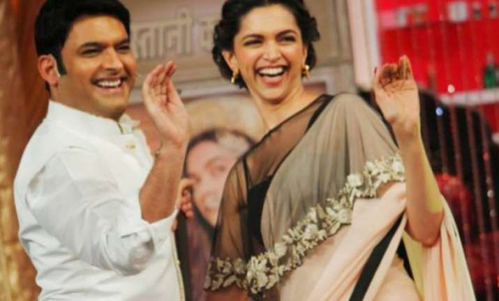 no comedy nights without kapil sharma say fans