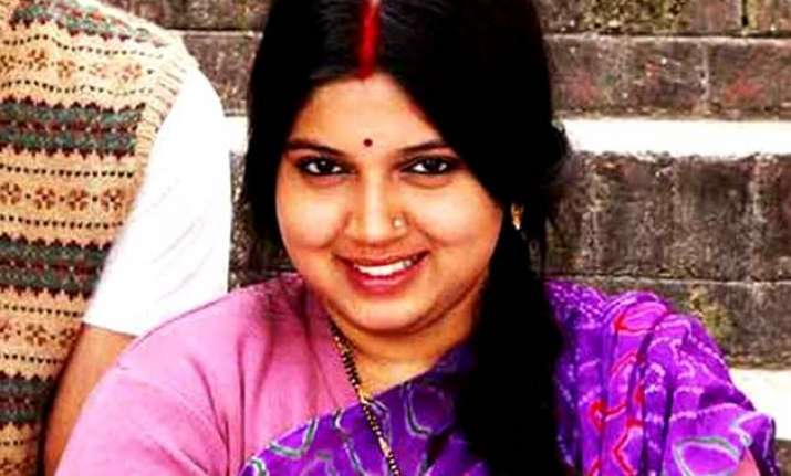 will bhumi pednekar of dum laga... be able to make it big