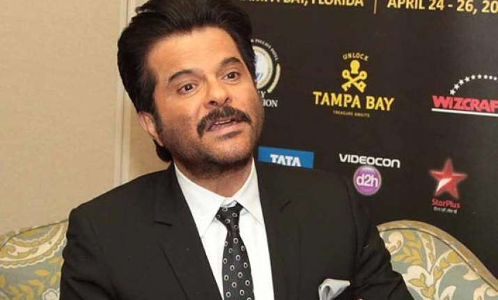 anil kapoor birthday bollywood wishes the eternally young