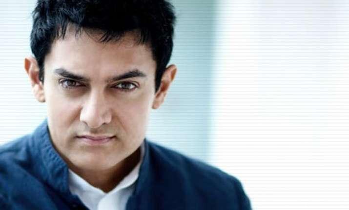 aamir khan not the villain in detective byomkesh bakshy