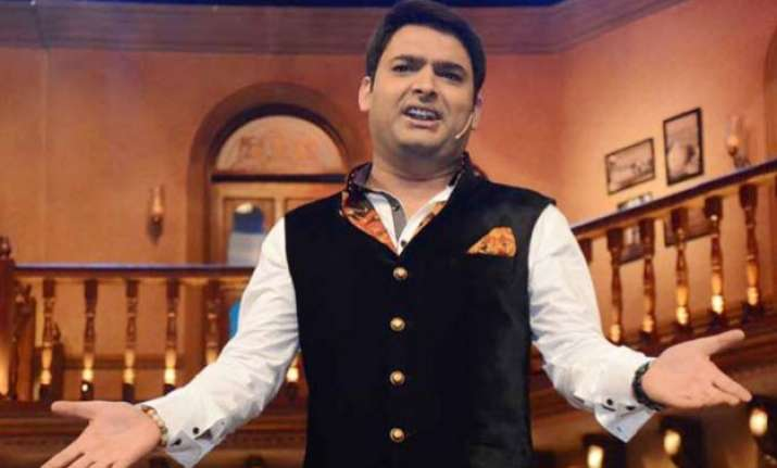 here s the real reason why kapil sharma s comedy nights