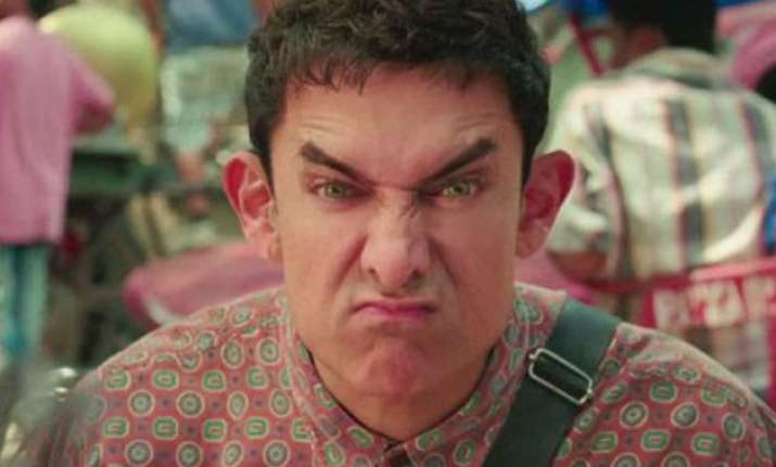 pk collects rs 557 cr in 16 days beats dhoom 3 worldwide