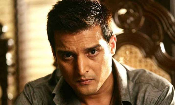 jimmy shergill s mother dies
