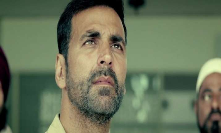 akshay s airlift earns whooping rs 78 crore in six days