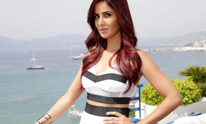 here s why katrina kaif never attends parties with beau