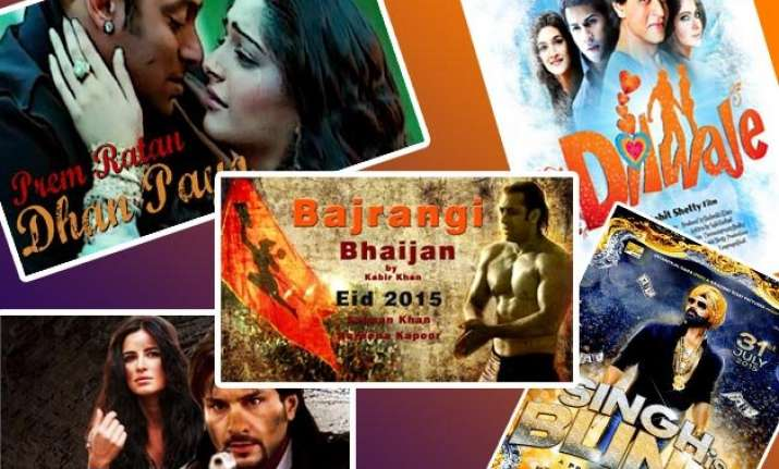 2015 for bollywood after lukewarm first half hopes pinned
